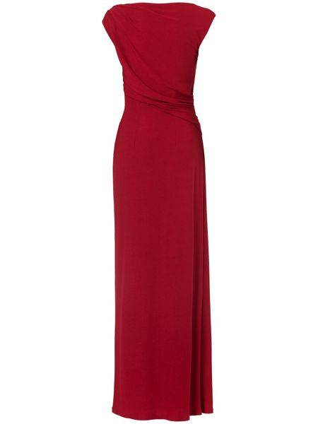 Phase Eight Lyla maxi dress