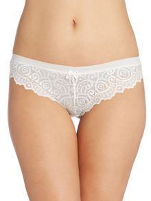Lepel Matilda Mini Briefs