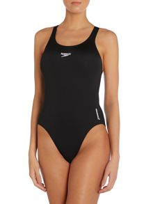 Essential endurance plus medalist swimsuit