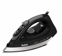 Tefal Maestro FV3761 Steam Iron