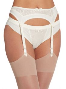 Freya Deco Darling Suspender