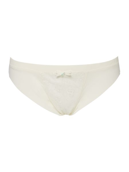 Freya Deco Darling Brief