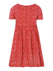 Girls liberty sarah dress