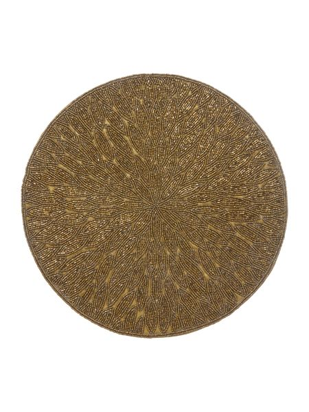 Biba Biba Starburst placemat set of 2