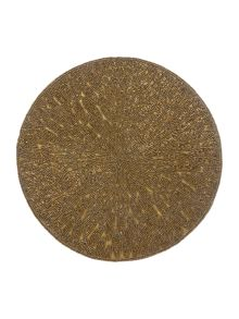 Biba Starburst placemat set of 2