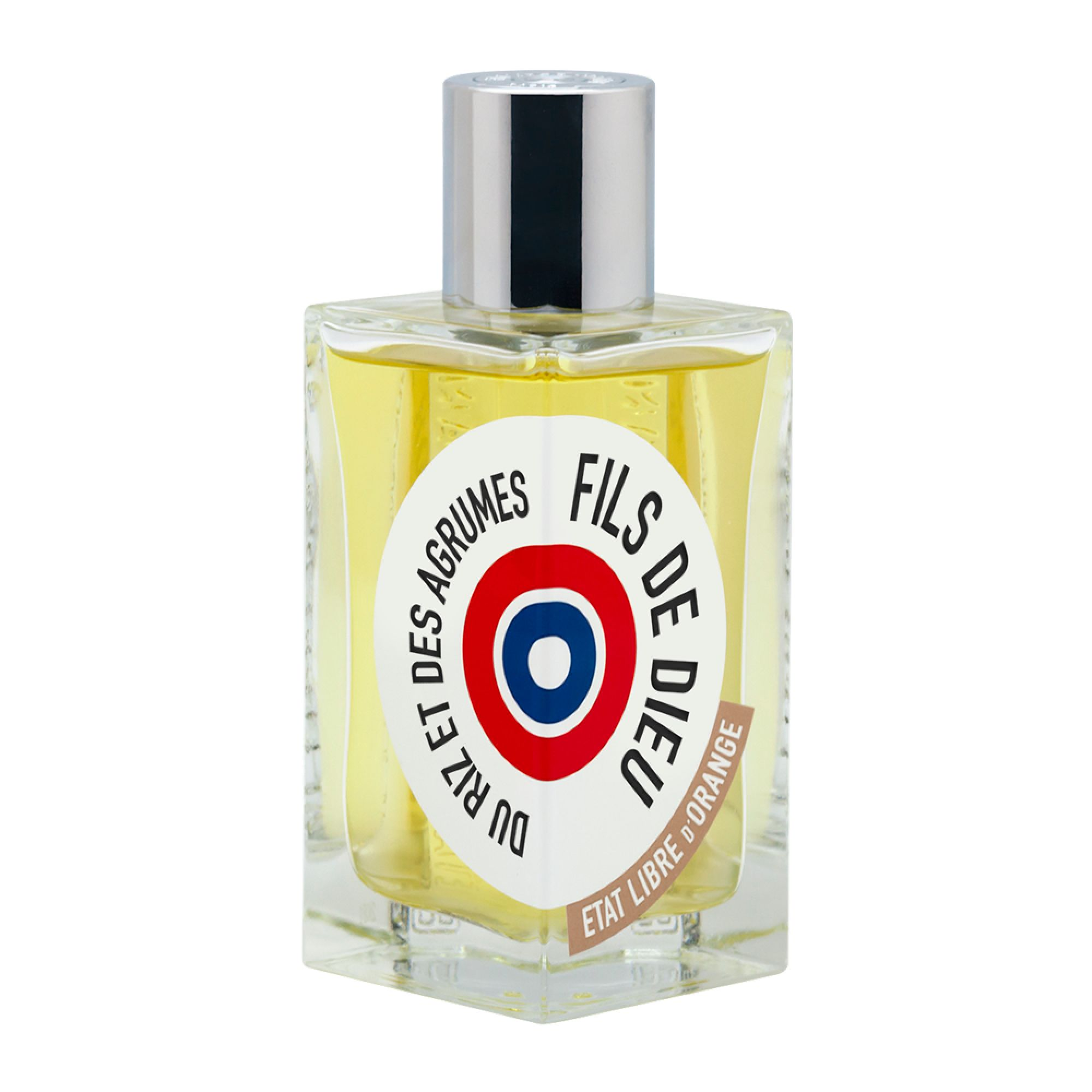 Etat Libre d'Orange Etat Libre d'Orange Fils de Dieu Eau de Parfum 50ml