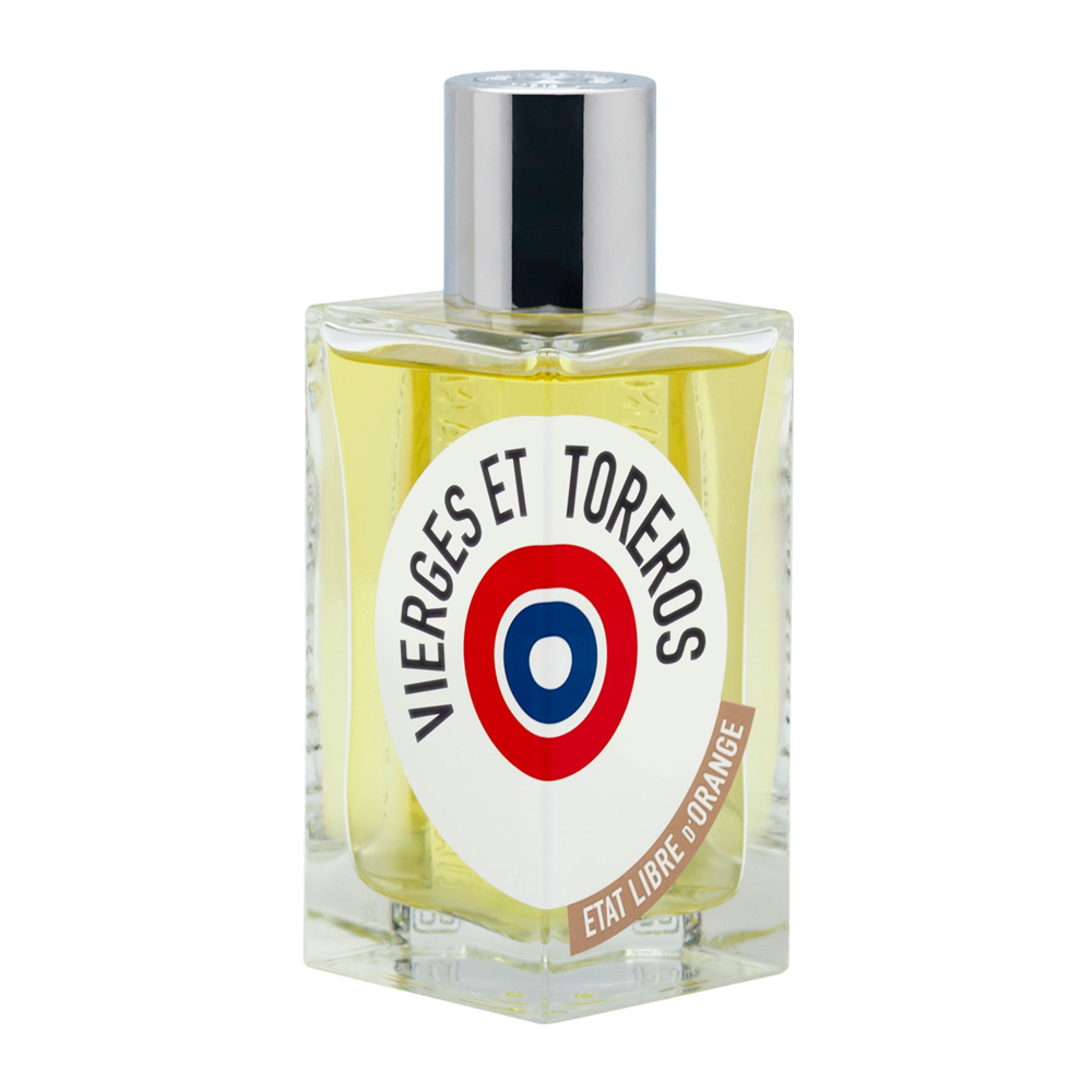 Etat Libre d'Orange Etat Libre d'Orange Vierges et Toreros Eau de Parfum 50ml