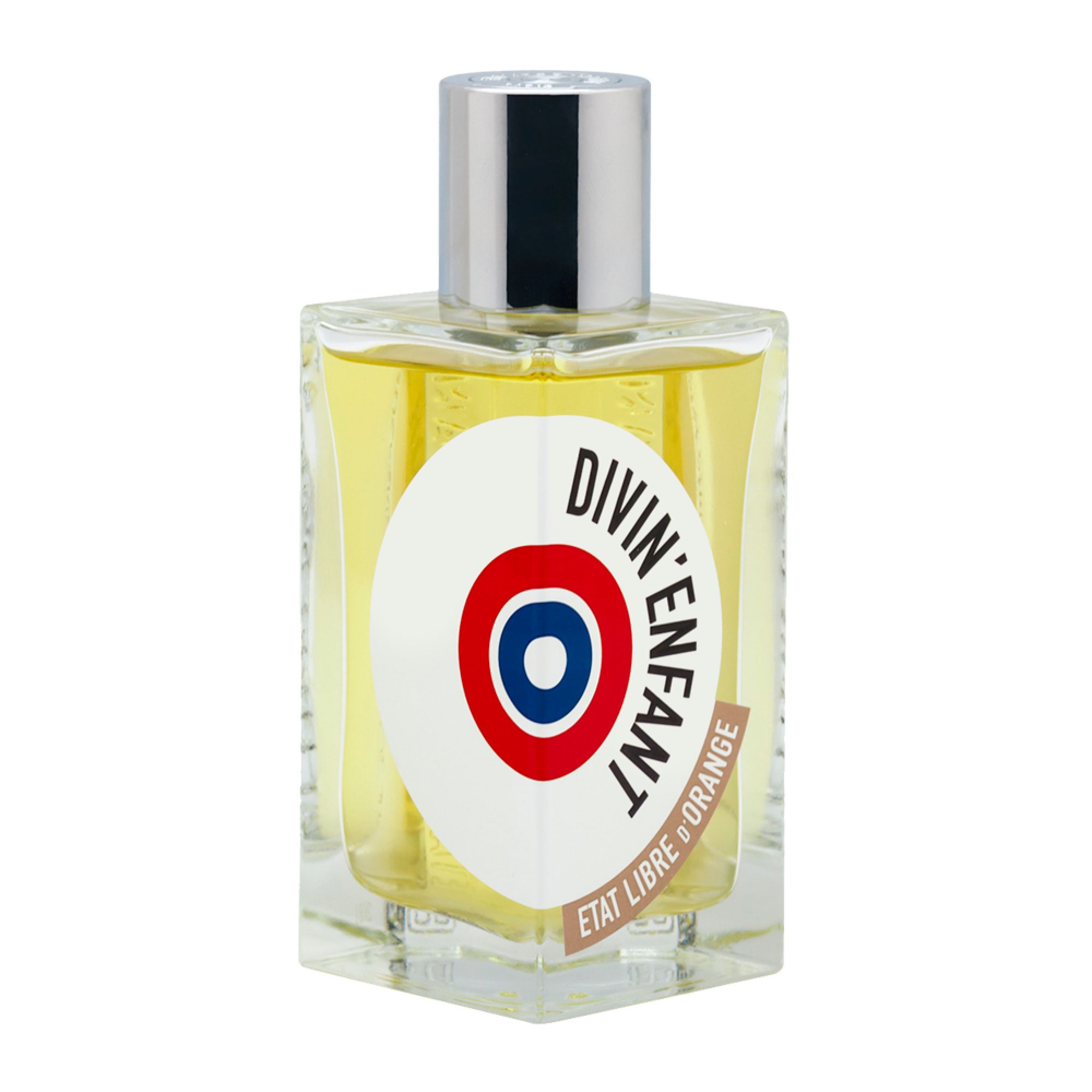 Etat Libre d'Orange Etat Libre d'Orange Divin`Enfant Eau de Parfum 50ml