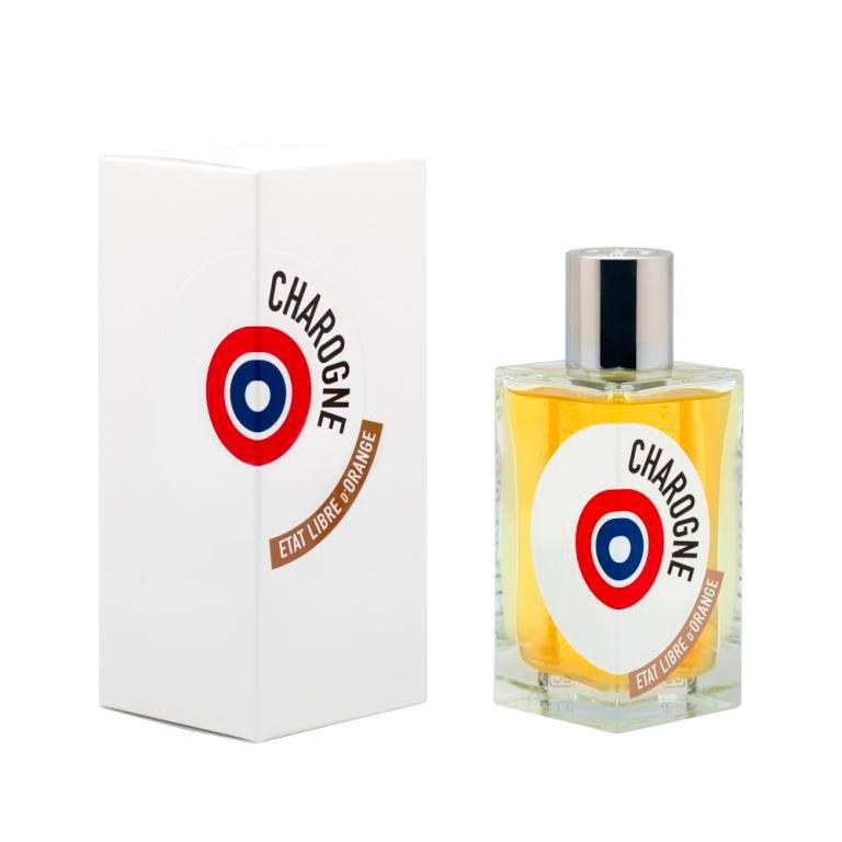 Etat Libre d'Orange Etat Libre d'Orange Charogne Eau de Parfum 100ml