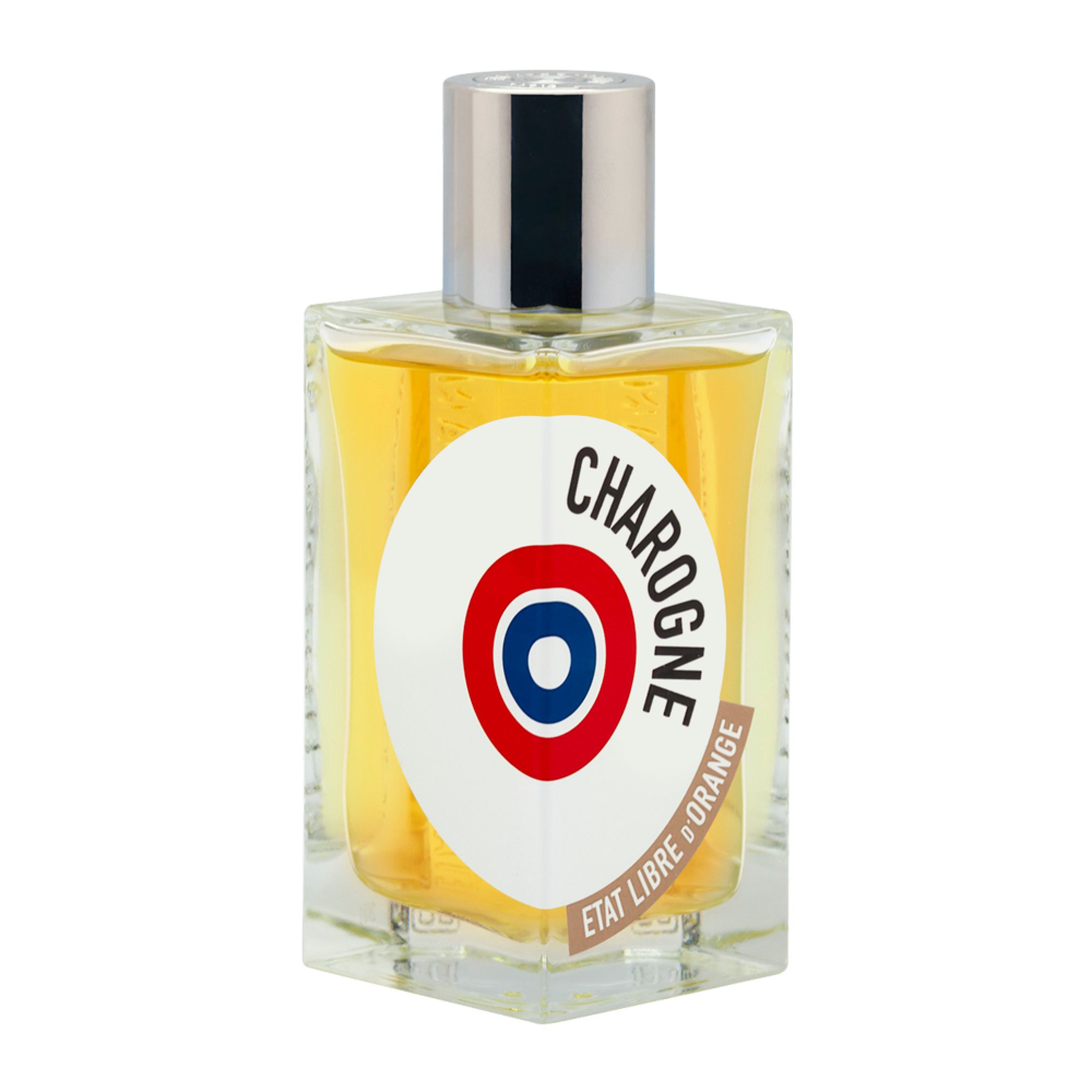 Etat Libre d'Orange Etat Libre d'Orange Charogne Eau de Parfum 50ml