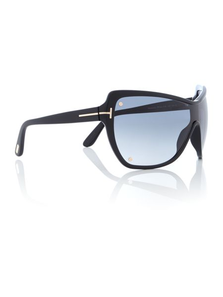 Tom Ford Sunglasses 0TR000573 Oval sunglasses