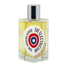 Fat Electrician Eau de Parfum 50ml