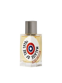 Malaise of the 1970`s Eau de Parfum 50ml