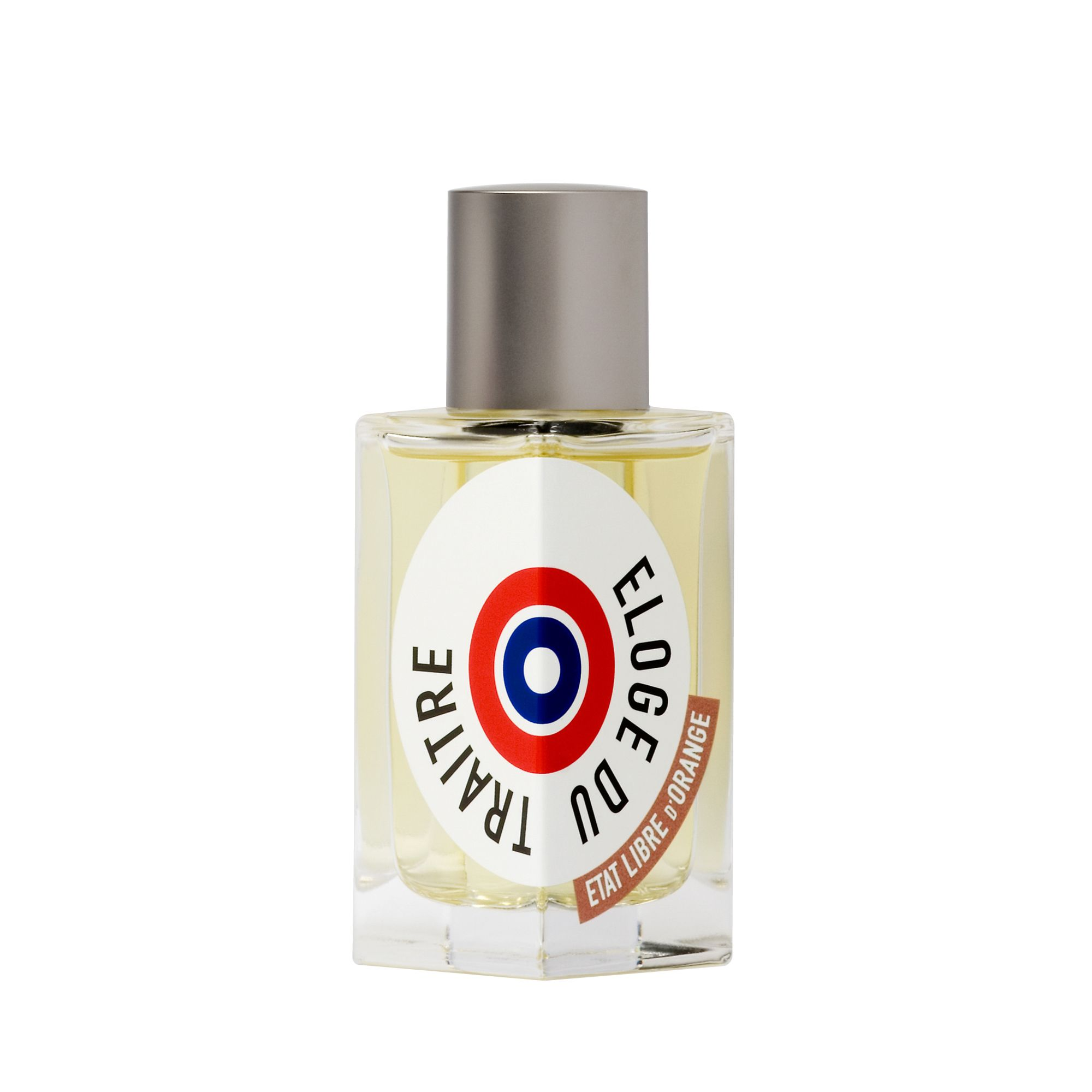 Etat Libre d'Orange Etat Libre d'Orange Eloge du Traitre Eau de Parfum 50ml