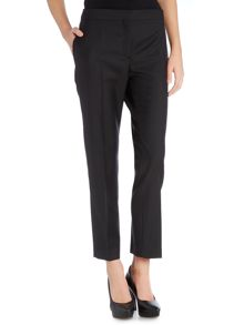 Acne Cropped slim trouser