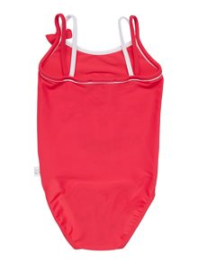 Baby girls swimming costume