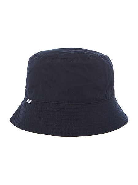 Shop for bucket hat for boys online at Target. Free shipping on purchases over $35 and save 5% every day with your Target REDcard.