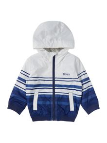 Baby Boys Windbreaker