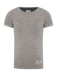 Boys short sleeved t-shirt