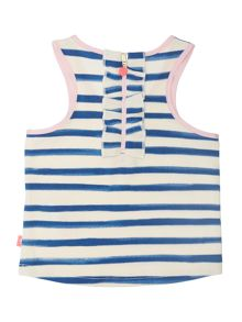Baby girls tank top