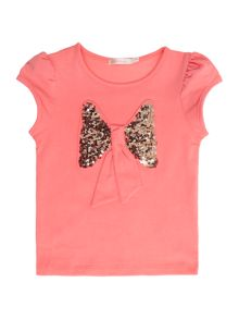 Baby girls t-shirt