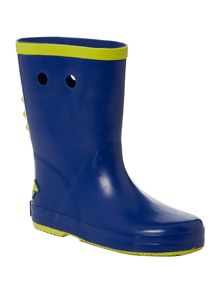 Billybandit Boys Wellingtons