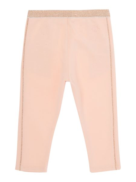 Little Marc Jacobs Baby girls trousers