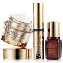 Global Anti-Ageing Eye Set