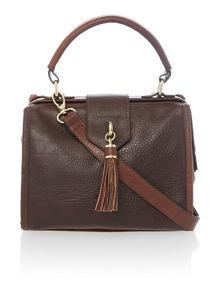 Rita cross body bag