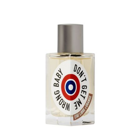 Etat Libre d'Orange Don`t Get Me Wrong Baby Eau de Parfum 50ml