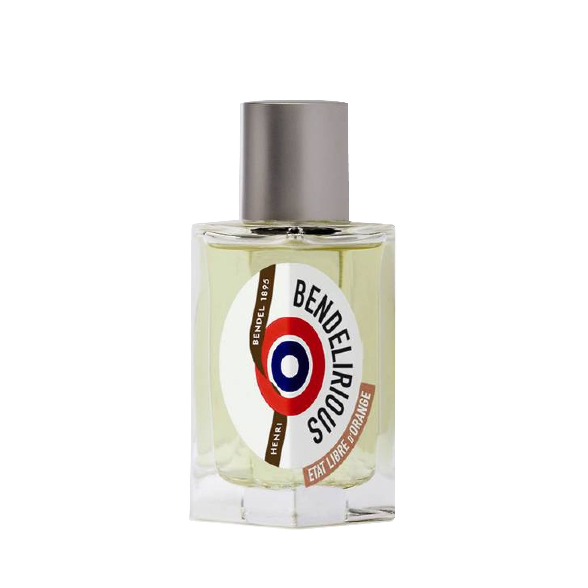 Etat Libre d'Orange Etat Libre d'Orange Bendelirious Eau de Parfum 50ml