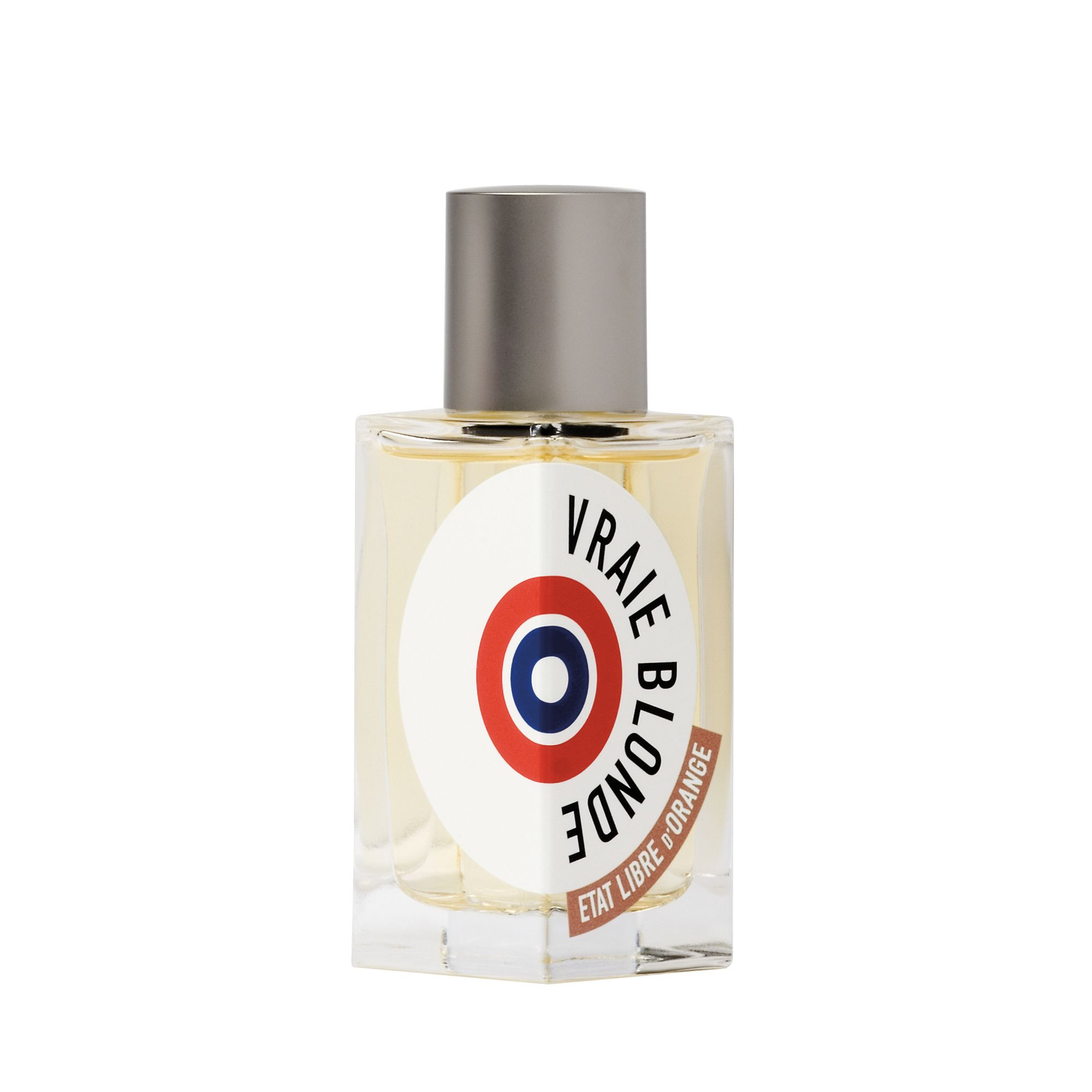 Etat Libre d'Orange Etat Libre d'Orange Vraie Blonde Eau de Parfum 50ml