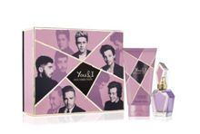 You and I 30ml Eau de Parfum Gift Set