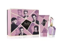 You and I 50ml Eau de Parfum Gift Set