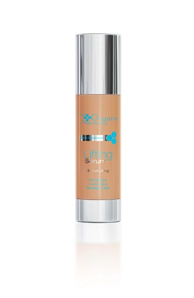 The Organic Pharmacy Gene Expression Lifting Serum 40ml