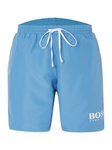 Hugo Boss Starfish Swim Shorts