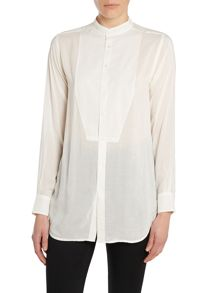 Iris long sleeve shirt