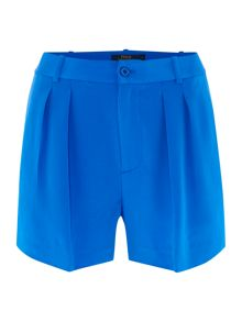 Polo Ralph Lauren Smart short