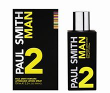 Man 2 Aftershave Eau de Toilette 100ml