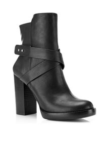 Aldgate Ankle Boot