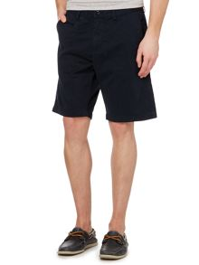 Cotton Shorts