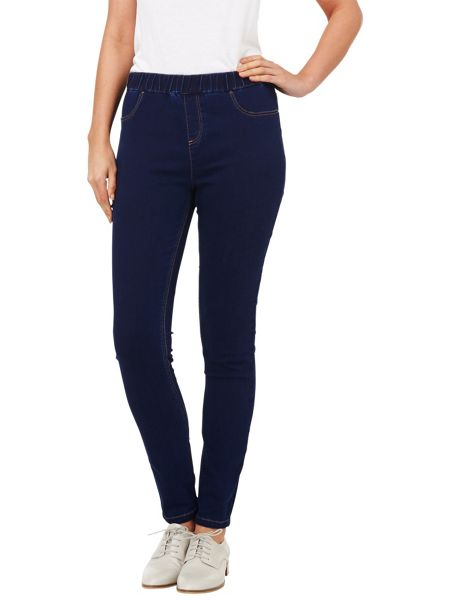 Phase Eight Amina pocket jeggings