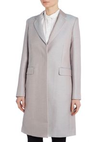 Paul Smith Black Label Smart 2 button coat