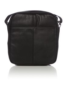 Synthetic Holdall