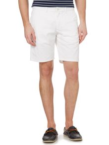 Gant Cotton Shorts