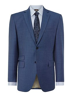 Aristo Pindot Suit Jacket