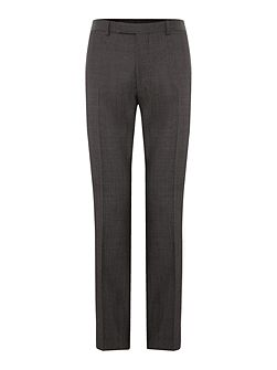 Men's Howick Tailored Derry Pindot Suit Trousers