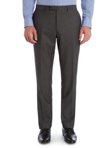 Derry Pindot Suit Trousers