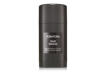 Tom Ford Oud Wood Deodorant Stick 75ml