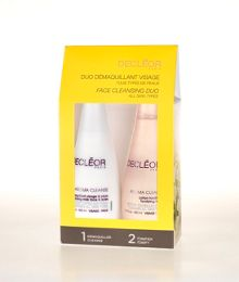 Aroma Cleanse Duo 400ml